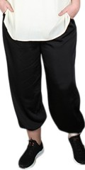 Cassiopeia - Classic harem trousers