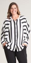 Gozzip - Marie Shirt