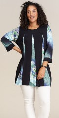 Studio Clothing - Ane tunic