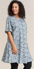 Studio Clothing - Annette klänning
