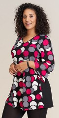 Studio Clothing - Laura tunic