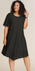 Studio Clothing - Pernille dress