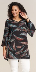Studio Clothing - Esther tunic