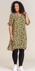 Studio Clothing - Signe dress
