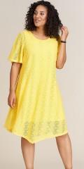 Studio Clothing - Pernille klänning