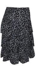 Zhenzi - Skirt