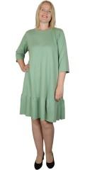 Cassiopeia - Elisabeth tunic /sweatshirt dress