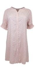Cassiopeia - Carissa dress