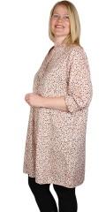 Cassiopeia - Serette kjole