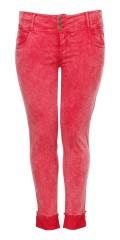 Adia Fashion - Jeans rome 7/8