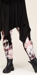 Gozzip - Ellen leggings