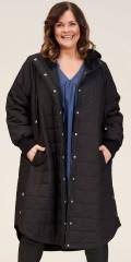 Gozzip - Ali lang Jacket