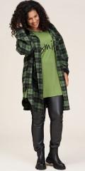 Studio Clothing - Mariane groß Shirt