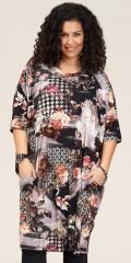 Studio Clothing - Sigrid dress