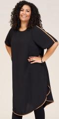 Studio Clothing - Lydia klänning