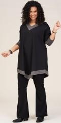 Studio Clothing - Klara Tunika
