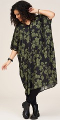 Studio Clothing - Ulla dress oversize