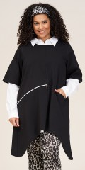 Studio Clothing - Minna tunic
