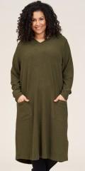 Studio Clothing - Freja knit dress
