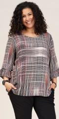 Studio Clothing - Theresa blouse