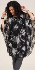 Studio Clothing - Bianca dress