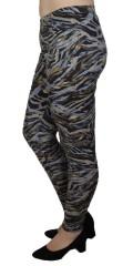 Choise - Zita leggings