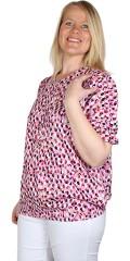 Cassiopeia - Sadie blouse
