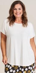 Gozzip - Gitte t-shirt