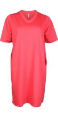 Cassiopeia - Ullabalula söt klänning