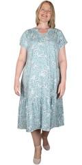 Cassiopeia - Leena dress