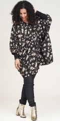 Studio Clothing - Lizzi oversize tunic
