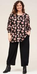 Gozzip - Ingelise skjorte bluse