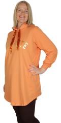 Zhenzi - Sire Sweatshirt tunic