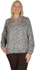 Cassiopeia - Nadiella blouse 2