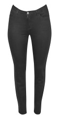 Adia Fashion - Milan jeans 82 cm. length from crotch