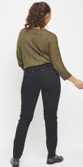 Adia Fashion - Milan Jeans 82 cm. Schrittlänge