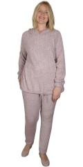 Cassiopeia - Viktoriella homewear hoodie