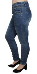 Cassiopeia - Nakana jeans