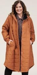 Gozzip - Ali long jacket