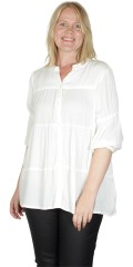 Cassiopeia - Gyda blouse