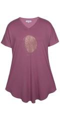Zhenzi - Aini nat t-shirt