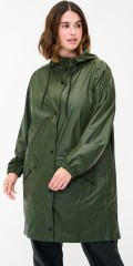 Zizzi - Raincoat