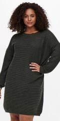 Karia knit tunic