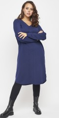 Adia Fashion - Knit dress
