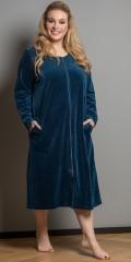 Plaisir by Ulsø - Housecoat