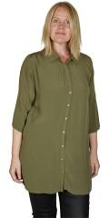 Choise - Mossy Hemd