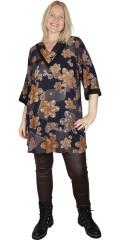 Studio Clothing - Laila tunic