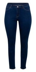Adia Fashion - Milan 7/8 jeans