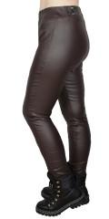 CISO - Beschichtet legging