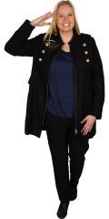Veto - Alina jakke